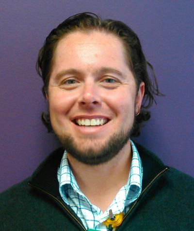 Kevin Dazy, MD
