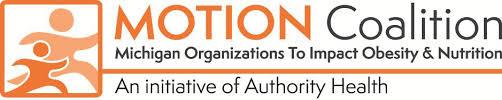 MOTION Coalition