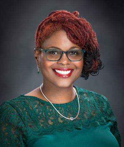 Theadia L. Carey MD, MS