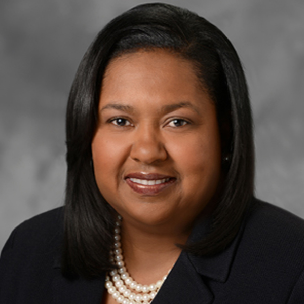 Denise Brooks-Williams