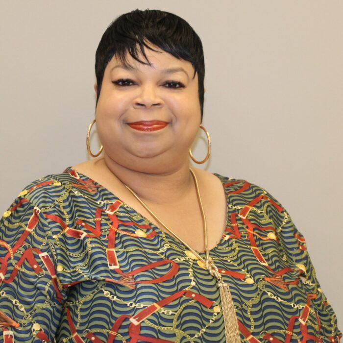 Cathy Smart, BSHCA