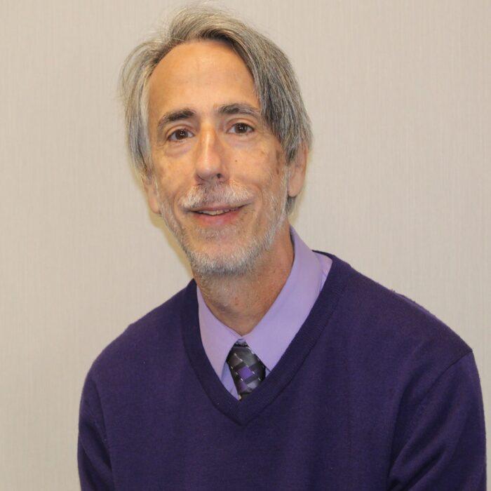 Joel Appel, DO, FACP